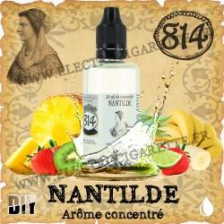 Nantilde - 50 ml - 814 - Arôme concentré