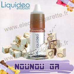 Nounou Ga - Liquideo - Destock
