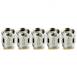 Pack 5 Résistances ERL Melo RT 25 0.15 ohm