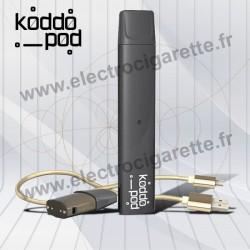 KoddoPod Nano - Noir