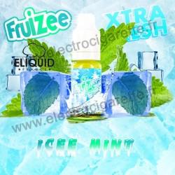 Icee Mint - Fruizee - 10 ml - EliquidFrance
