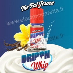 Drippin Whip - One Hit Wonder - 10 ml