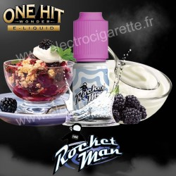 Rocket Man - One Hit Wonder - 10 ml