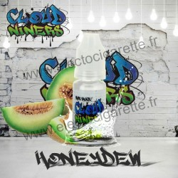 Honeydew - Cloud Niners - 10 ml