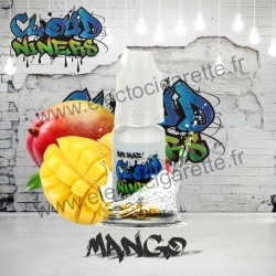 Mango - Cloud Niners - 10 ml