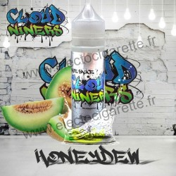 Honeydew - Cloud Niners ZHC - 50 ml