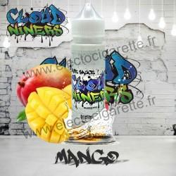 Mango - Cloud Niners ZHC - 50 ml