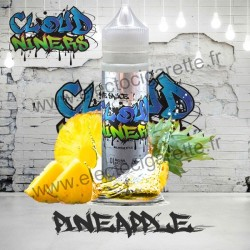 Pineapple - Cloud Niners ZHC - 50 ml