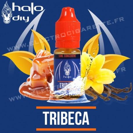 Halo Tribeca - Arôme Concentré - 10ml