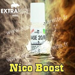 Nico Boost - ExtraPure - 20/80