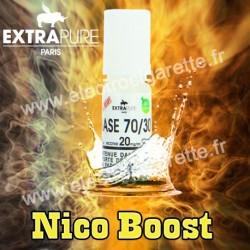 Nico Boost - ExtraPure - 70/30