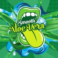 Aloe Vera - Premium DiY - Big Mouth