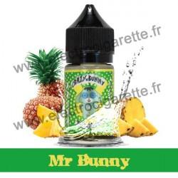Mr Bunny - Crazy Bunny - 30 ml