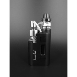 Kit Dripez 80W TC - Kangertech - Accus