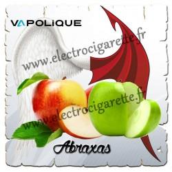 Abraxas - Ange ou Démon - Surdosé - Vapolique - ZHC 30 ml