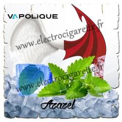 Azazel - Ange ou Démon - Surdosé - Vapolique - ZHC 30 ml