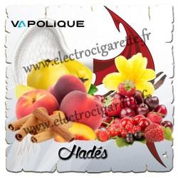 Hades - Ange ou Démon - Surdosé - Vapolique - ZHC 30 ml