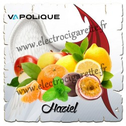 Haziel - Ange ou Démon - Surdosé - Vapolique - ZHC 30 ml