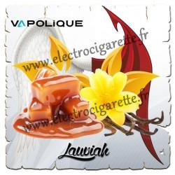 Lauviah - Ange ou Démon - Surdosé - Vapolique - ZHC 30 ml
