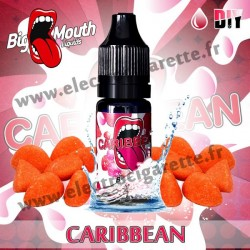 Caribbean - Premium DiY - Big Mouth