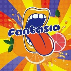 Fantasia - Premium DiY - Big Mouth