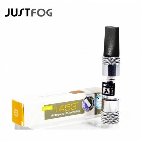 JustFog 1453 Ultimate