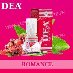 Romance - DEA - 10 ml - Destock