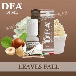 Leaves Fall - DEA - 10 ml - Destock