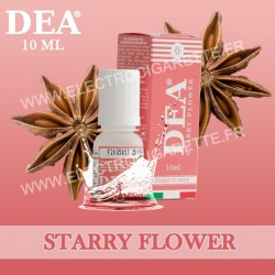 Starry Flower - DEA - 10 ml - Destock