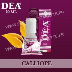 Calliope - DEA - 20 ml - Destock