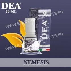 Nemesis - DEA - 20 ml - Destock