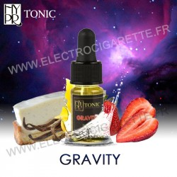 Gravity - Hyprtonic - 10 ml