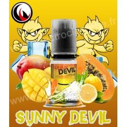 Sunny Devil - Avap - 10 ml