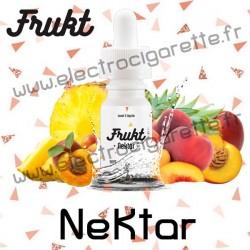 Nektar - Frukt - 10 ml