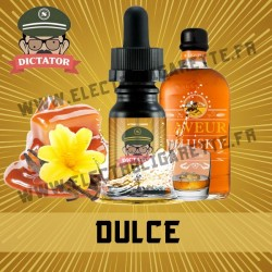 Dulce - Dictator - 10 ml