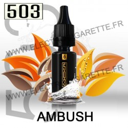 Ambush - 503 - 10 ml