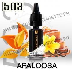 Apaloosa - 503 - 10 ml