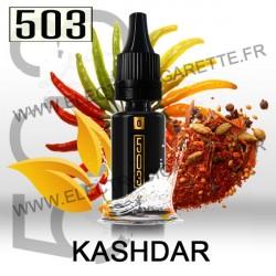 Kashdar - Lasso - 503 - 10 ml