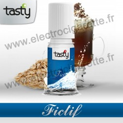 Fictif - Tasty