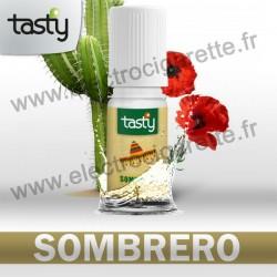 Sombrero - Tasty