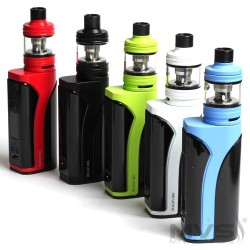 Kit ikuun i80  Eleaf - Couleur