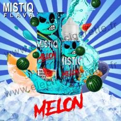 Melon ZHC - Mistiq Flava