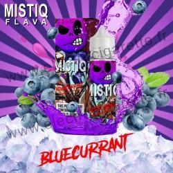 BlueCurrant ZHC - Mistiq Flava