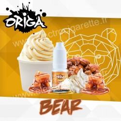 Bear - Origa - 10 ml