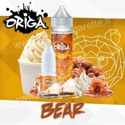 Bear - Origa - ZHC 50 ml