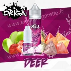 Deer - Origa - ZHC 50 ml