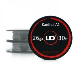 KANTHAL 26GA (0.4) 10M VAPORTECH