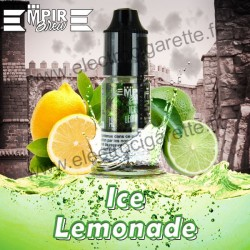 Ice Lemonade  (ex Sprite SPT) - Empire Brew - 10 ml