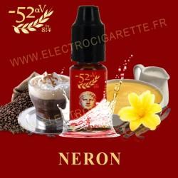 Neron -52av by 814 - Arôme concentré