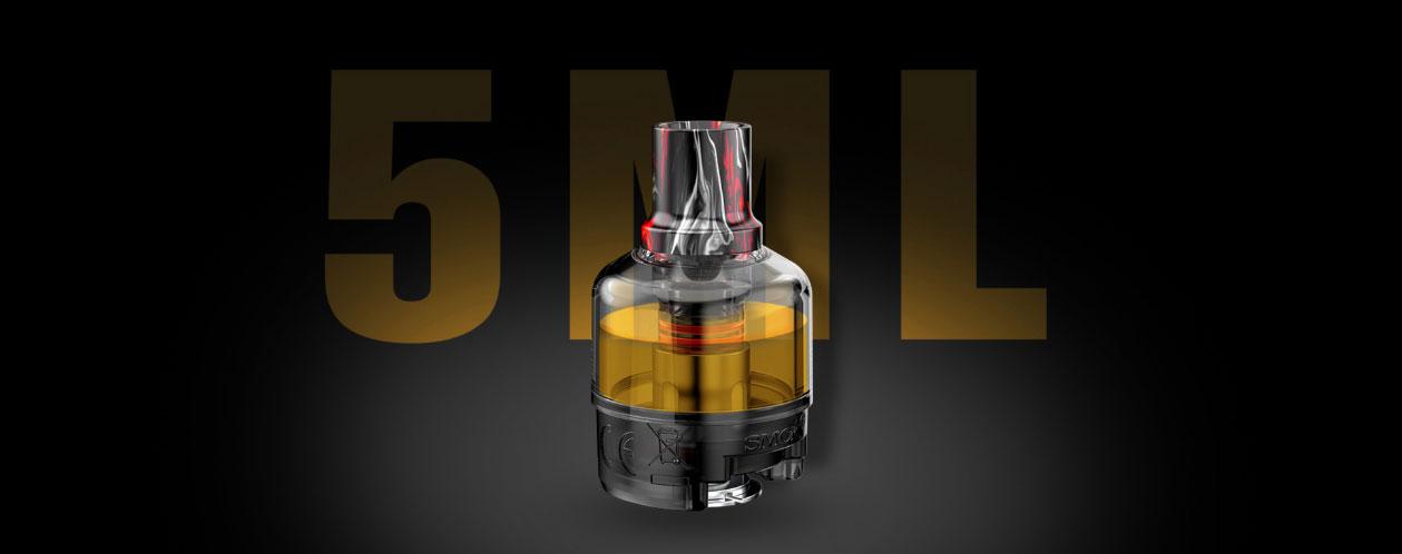 Kit Thallo S - Pod 5ml